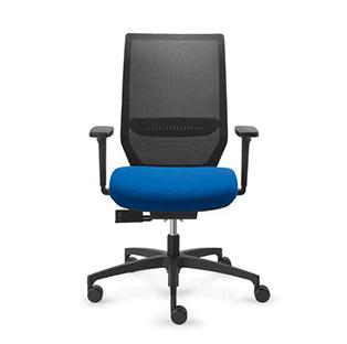 dauphin ufficio ergonomic office furniture letchworth