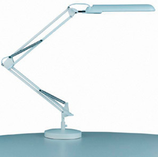 Charmant DAYLIGHT DESK LAMP