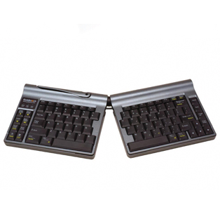 Goldtouch Go Keyboard