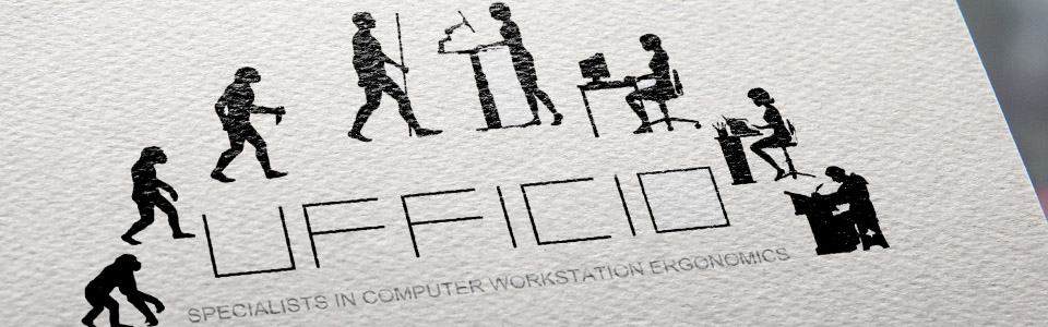 Contact Ufficio Office Furniture